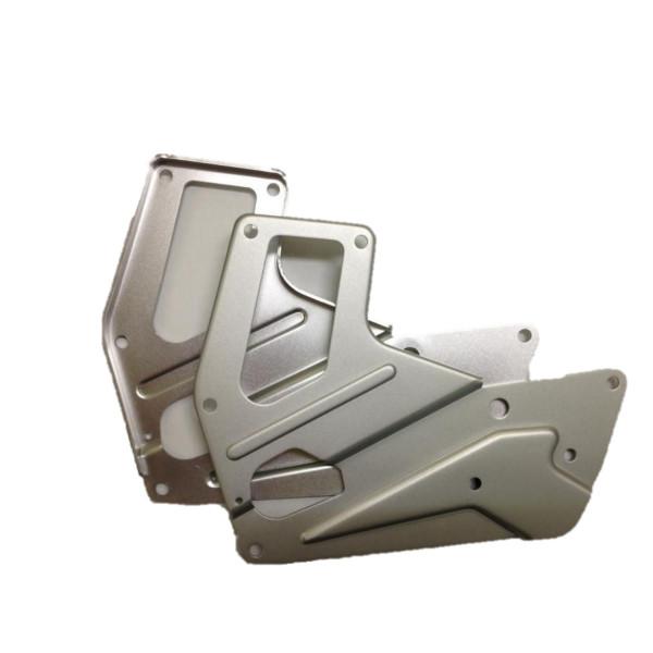 Metall Preisauszeichner Towa 6-stellig Druckwerk 1-zeilig