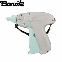 Banok 503SL mit langer Standard Nadel, Heftpistole