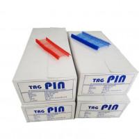 Heftfäden farbig, preiswert, 25, 40 oder 65 mm standard