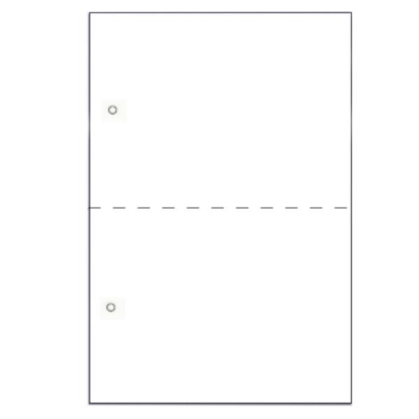 DINA4 Bogen, wetterfeste Kunststoffetiketten 148 mm x 210 mm ,zum selber bedrucken