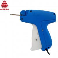 EHD - Heftpistole extra dicke Fäden mit spitzer Nadel