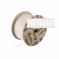 """Plastikklammern 12 mm 1/2"""" für ST9000"""