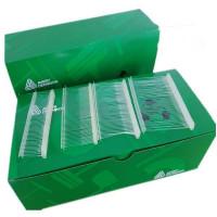 Biologisch abbaubare Heftfäden 25, 40, 50 und 65 mm standard