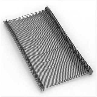 Recycling Heftfäden Avery Dennsion, 13, 25 und 50 mm, grau