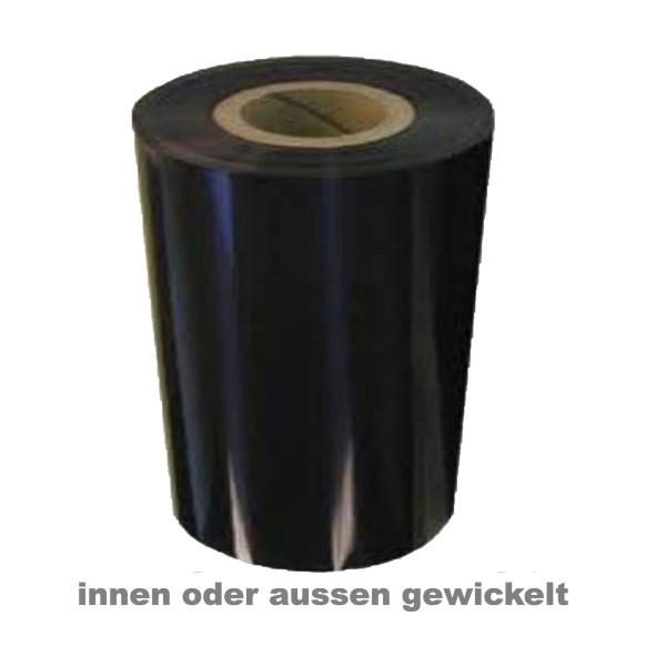 110 mm x 450 m, preiswert, Box, innen/aussen gewickelt