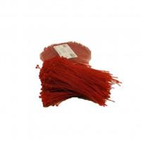 Farbige Rasterschlaufen, Nylon 125 mm und 150 mm, farbig