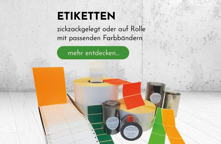 https://www.schloesser-ausgezeichnet.de/etiketten/