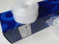 Nylon-Heftfäden auf Rolle, Nylon 11, 22, 25 und 38 mm