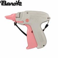 Banok 503 XL feine-lange Nadel, Heftpistole