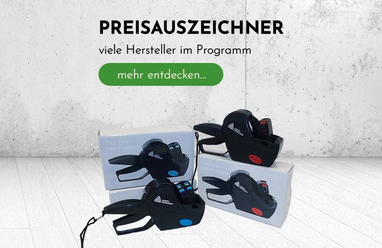 https://www.schloesser-ausgezeichnet.de/preisauszeichner/