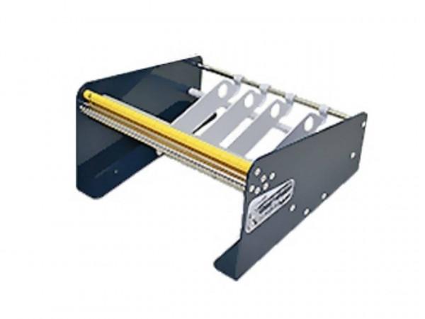 Tischspender - Serie TSP 265