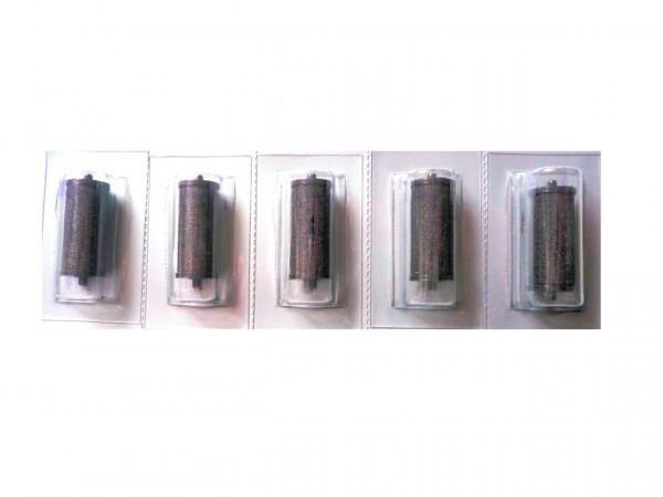 Farbrolle für Preisauszeichner Meto 1-Zeiler + kleine 2-Zeiler