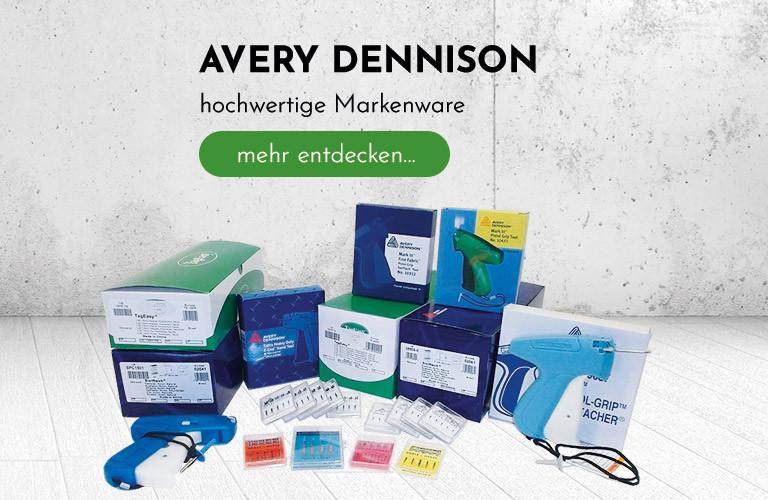 https://www.schloesser-ausgezeichnet.de/avery_dennison/