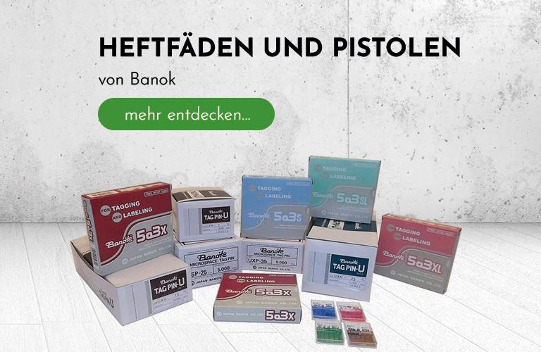 https://www.schloesser-ausgezeichnet.de/pistolen-nadeln/heftpistolen-fuer-feine-standard-heftfaeden/