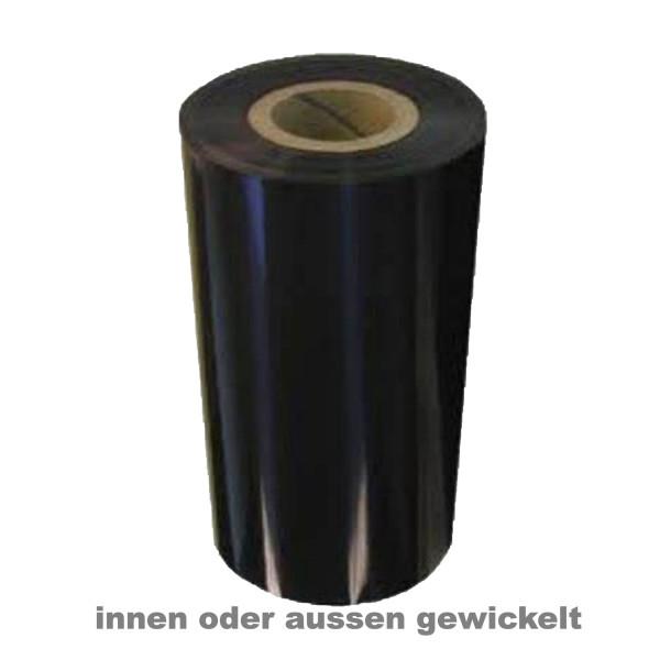110 mm x 300 m, preiswert, Box, innen/aussen gewickelt
