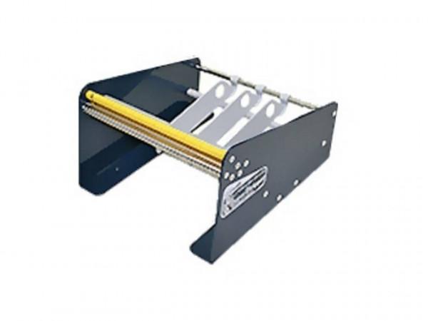 Tischspender - Serie TSP 212