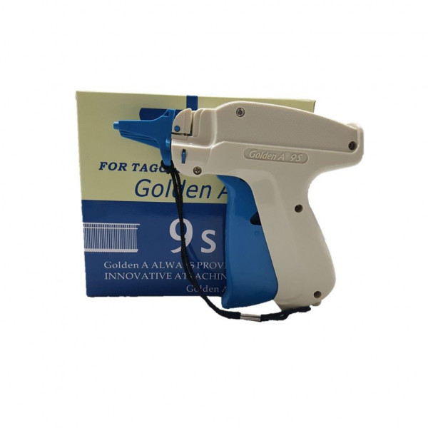 Golden A 9S standard, preiswerte Heftpistole