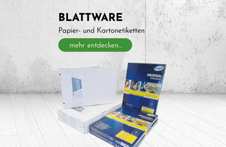 https://www.schloesser-ausgezeichnet.de/etiketten/lagerware/dina4-blatthaftetiketten/