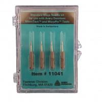 Avery Dennison Mini Nadel für Micro Tach+Micro Pin